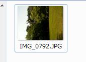 Windows7 Photo.png