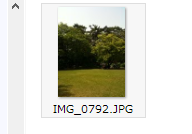 Windows8.1 Photo.png